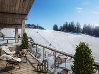 French property for sale in LES GETS, Haute Savoie - €635,000 - photo 2