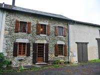 French property for sale in BUSSIERE GALANT, Haute Vienne - €117,000 - photo 2