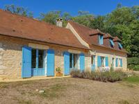 French property, houses and homes for sale inSAVIGNAC LES EGLISESDordogne Aquitaine