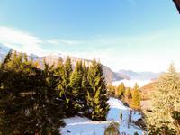 French property for sale in LES CARROZ D ARACHES, Haute Savoie - €775,000 - photo 9