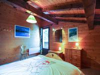 Chalet à vendre à LES CARROZ D ARACHES en Haute Savoie - photo 7