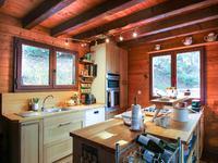 French property for sale in LES CARROZ D ARACHES, Haute Savoie - €775,000 - photo 3