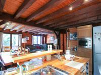 French property for sale in LES CARROZ D ARACHES, Haute Savoie - €775,000 - photo 2