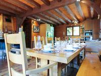 Chalet à vendre à LES CARROZ D ARACHES en Haute Savoie - photo 6
