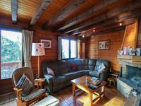 French property for sale in LES CARROZ D ARACHES, Haute Savoie - €775,000 - photo 4