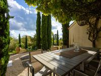 French property for sale in BEAUNE, Cote d Or - €890,000 - photo 9