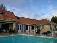 French property, houses and homes for sale inGALGONGironde Aquitaine