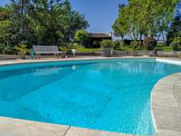 French property for sale in GALGON, Gironde - €602,080 - photo 10