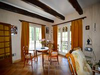 French property for sale in ST PRIVAT DES VIEUX, Gard - €299,000 - photo 4