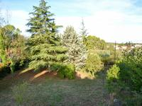French property for sale in ST PRIVAT DES VIEUX, Gard - €299,000 - photo 2