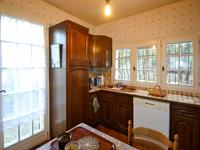 French property for sale in ST PRIVAT DES VIEUX, Gard - €299,000 - photo 6