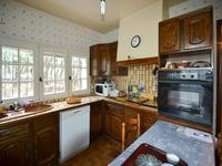 French property for sale in ST PRIVAT DES VIEUX, Gard - €299,000 - photo 5