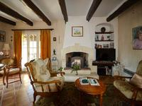 French property for sale in ST PRIVAT DES VIEUX, Gard - €299,000 - photo 3
