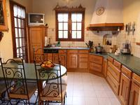 French property for sale in PAUSSAC ET ST VIVIEN, Dordogne - €278,000 - photo 3