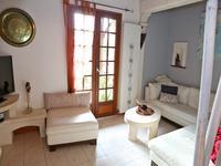 French property for sale in PAUSSAC ET ST VIVIEN, Dordogne - €278,000 - photo 6