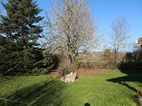 French property for sale in PAUSSAC ET ST VIVIEN, Dordogne - €278,000 - photo 2