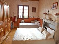 French property for sale in PAUSSAC ET ST VIVIEN, Dordogne - €278,000 - photo 7