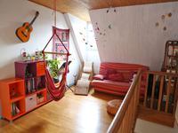 French property for sale in PAUSSAC ET ST VIVIEN, Dordogne - €278,000 - photo 8