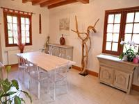 French property for sale in PAUSSAC ET ST VIVIEN, Dordogne - €278,000 - photo 4