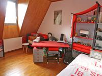 French property for sale in PAUSSAC ET ST VIVIEN, Dordogne - €278,000 - photo 9