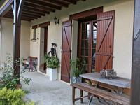 French property for sale in PAUSSAC ET ST VIVIEN, Dordogne - €278,000 - photo 10