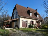 French property, houses and homes for sale inPAUSSAC ET ST VIVIENDordogne Aquitaine