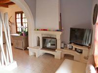 French property for sale in PAUSSAC ET ST VIVIEN, Dordogne - €278,000 - photo 5