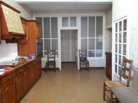 French property for sale in CHABANAIS, Charente - €71,600 - photo 4