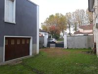 French property for sale in CHABANAIS, Charente - €71,600 - photo 5