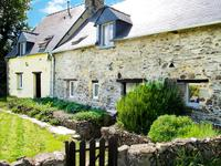 French property, houses and homes for sale inLA GREE ST LAURENTMorbihan Brittany