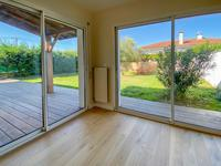 French property for sale in TALENCE, Gironde - €733,500 - photo 5