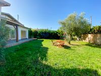 French property for sale in TALENCE, Gironde - €733,500 - photo 3