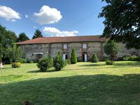 French property, houses and homes for sale inMAZERESAriege Midi_Pyrenees