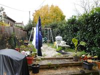 French property for sale in THOUARSAIS BOUILDROUX, Vendee - €74,800 - photo 4