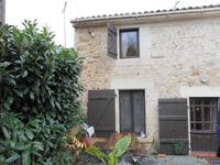 French property for sale in THOUARSAIS BOUILDROUX, Vendee - €74,800 - photo 5