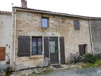 French property, houses and homes for sale inTHOUARSAIS BOUILDROUXVendee Pays_de_la_Loire