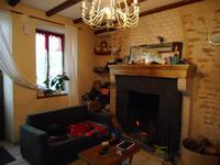 French property for sale in THOUARSAIS BOUILDROUX, Vendee - €74,800 - photo 6