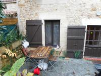 French property for sale in THOUARSAIS BOUILDROUX, Vendee - €74,800 - photo 10