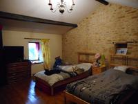 French property for sale in THOUARSAIS BOUILDROUX, Vendee - €74,800 - photo 9