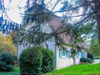 French property, houses and homes for sale inMERLoir_et_Cher Centre