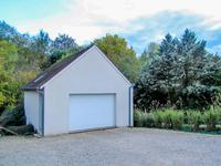 French property for sale in MER, Loir et Cher - €275,500 - photo 10
