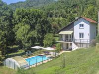 French property, houses and homes for sale inLOURDEHaute_Garonne Midi_Pyrenees