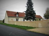 French property, houses and homes for sale inST AMAND LONGPRELoir_et_Cher Centre