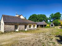 French property, houses and homes for sale inSIZUNFinistere Brittany