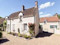 French property for sale in MONTRICHARD VAL DE CHER, Loir et Cher - €724,500 - photo 4