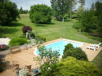French property for sale in MONTRICHARD VAL DE CHER, Loir et Cher - €724,500 - photo 2