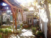 maison à vendre à VALENCE D ALBIGEOIS, Tarn, Midi_Pyrenees, avec Leggett Immobilier