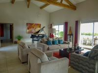 French property for sale in EYMET, Dordogne - €580,000 - photo 6
