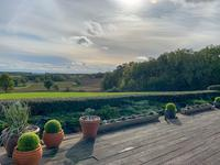 French property for sale in EYMET, Dordogne - €580,000 - photo 4