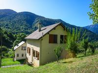 houses and homes for sale inBOUTXHaute_Garonne Midi_Pyrenees